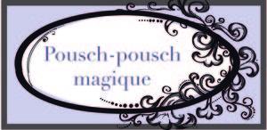 _tiquette__poush