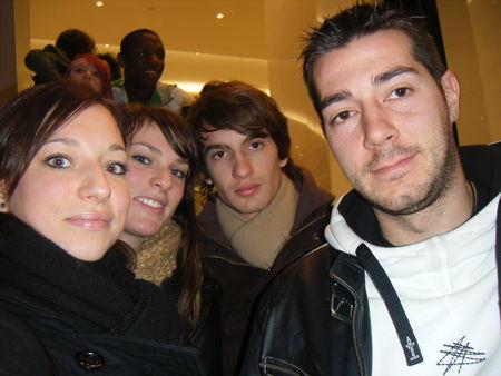 Week_end_Axelle_et_Mathieu_258