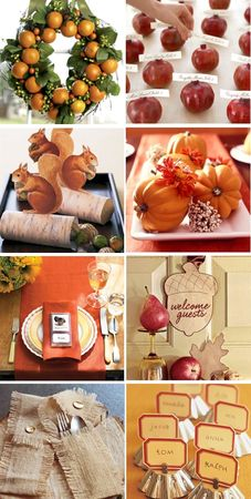 thanksgiving_wedding