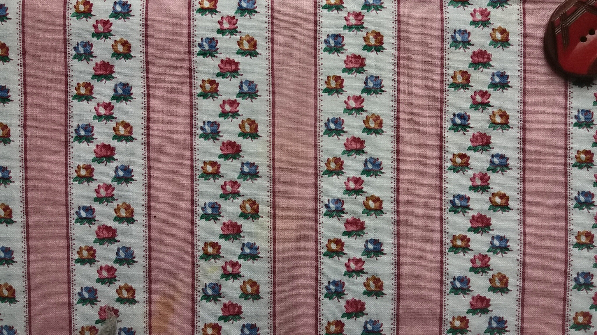 la grande goule textile