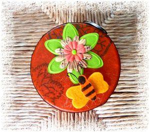 Boite Orange (1) Bis