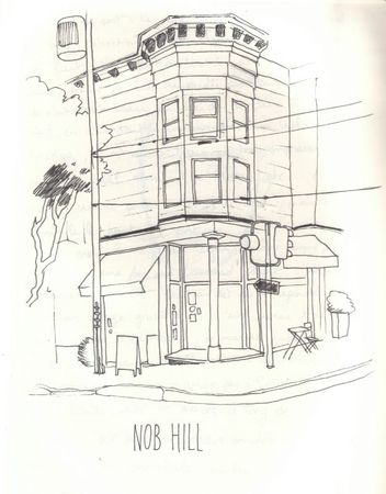 nobhill