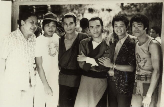 bts_blood_brothers_bruce_lee_3