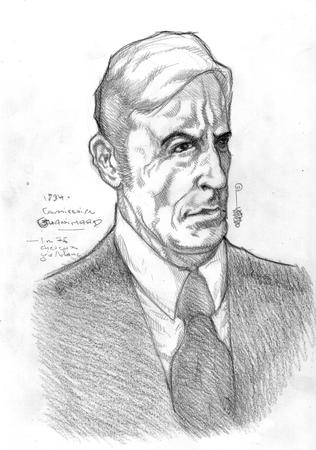 comissaire-Guanimard-(crayo