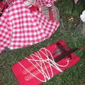 table picnic 049