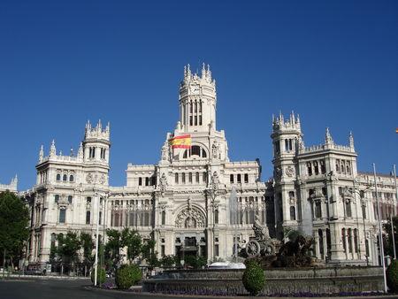 Palacio_de_las_Comunicaciones