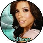 kit_eva_longoria_avatar