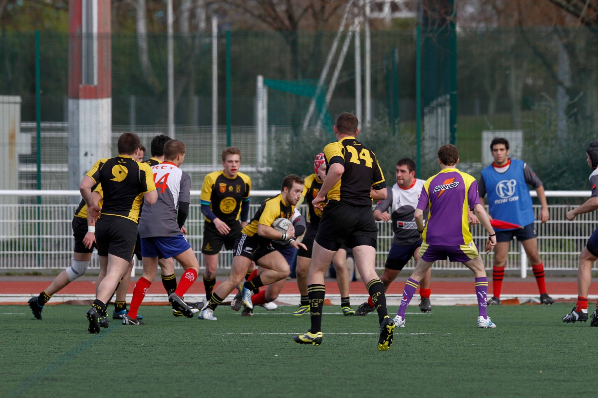 RCP15-RCT-R41