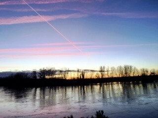 Garonne 15