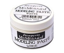 stamperia-modelling-paste-150ml-white-k3p38w