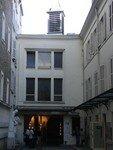 rue_du_bac_003
