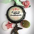 Etsy, un grand marché , les boutiques du fait main-les jolis bijoux fantaisie d'annaprague