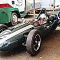 Cooper T 45_11 - 1958 [UK] HL_GF