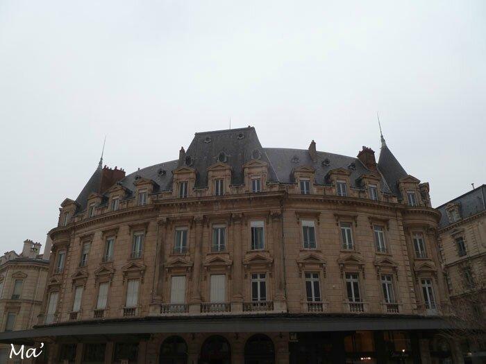 150321_Valence_Bancel5