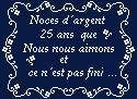 03NocesD_Argent