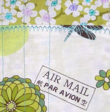 trousse_airmail2