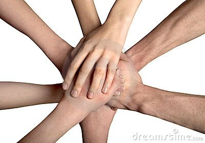 mains-unies-2370904