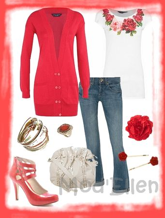 Look_Jean_s_and_Roses_