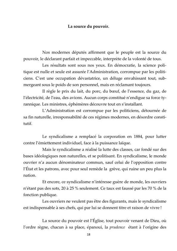 Page_18