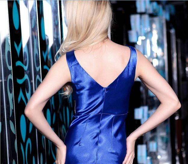 maïlee bleue 3