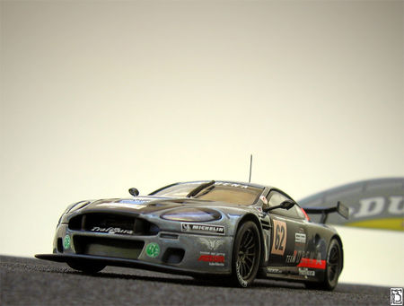 AstonMartinDBR92006TM_10