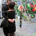 166-Ambiance Dénoyez (amoureux) Fresque Toulousains 3_4881