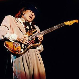 Stevie-Ray-Vaughan-III