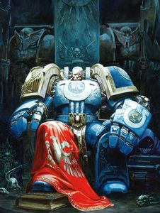 space_marine_picture_02
