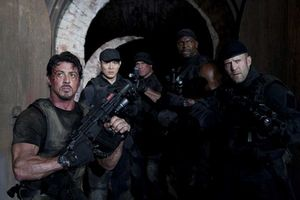 Expendables_4