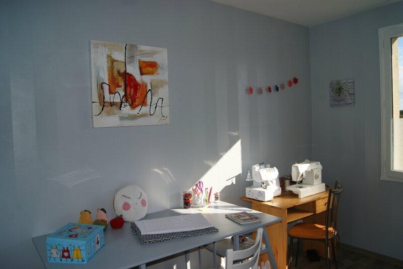 atelier 2015 004
