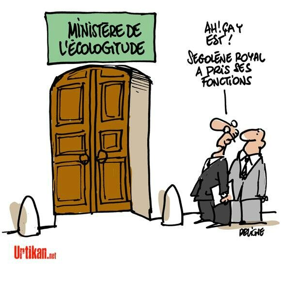 hollande ps royal humour