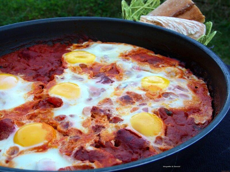 tomatemerguez1