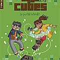 La-saga-des-cubes-Le-portail-interdit