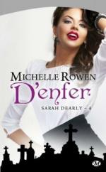 sarah-dearly,-tome-4---d-enfer-167348-250-400