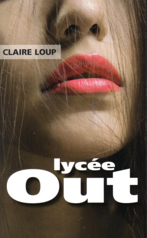 lycee-out-claire-loup