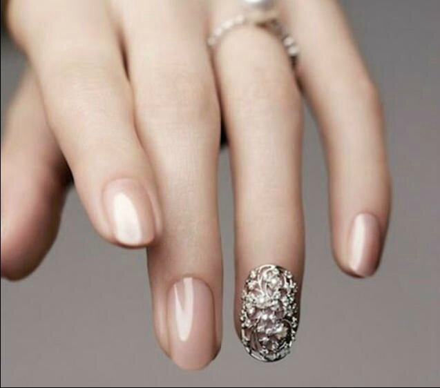 bijoux-ongles
