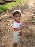 kid_angkor