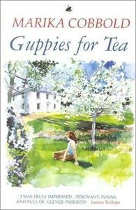 guppies_for_tea