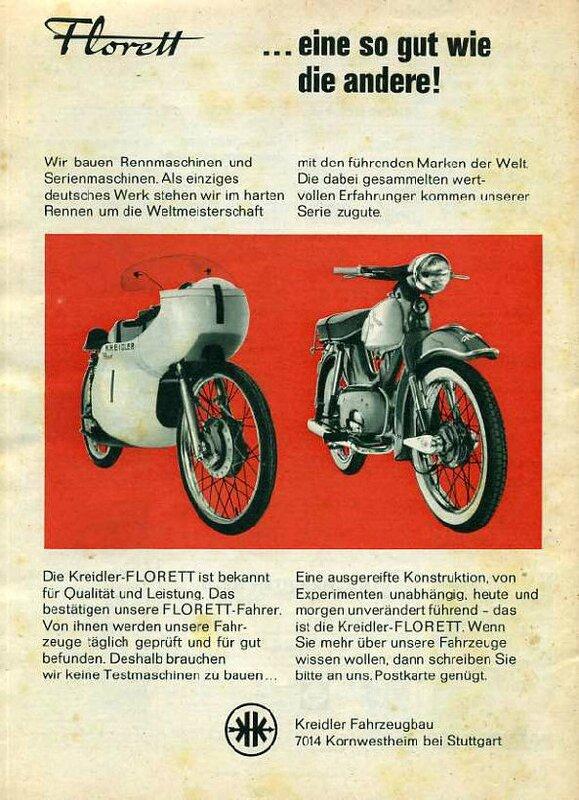 KreidlerDasMotorrad64