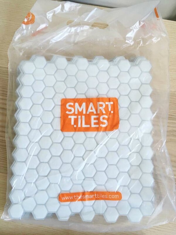 2-smart-tiles-credence-adhesive-ma-rue-bric-a-brac