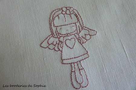 broderie ange (2)