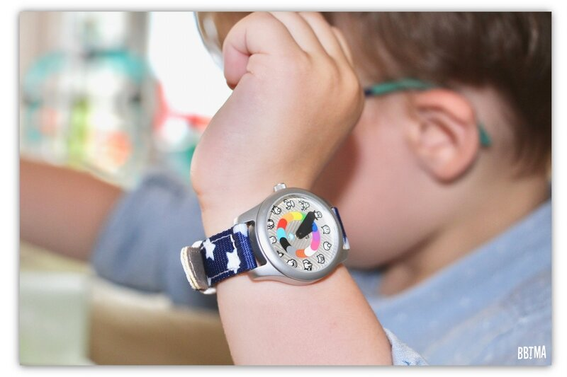 1-twistiti-montre-enfant-partir-3-ans-pedagogique-ludique-apprentissage-apprendre-heure-lire-animaux-couleur-temps-gerer-autonomie-watches-kids-colours-animals-bbtma-blog-parents-maman-blogueuse