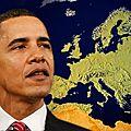 Discours de barack obama : le gouvernement français doit refuser la zone de libre-échange etats-unis/ue !
