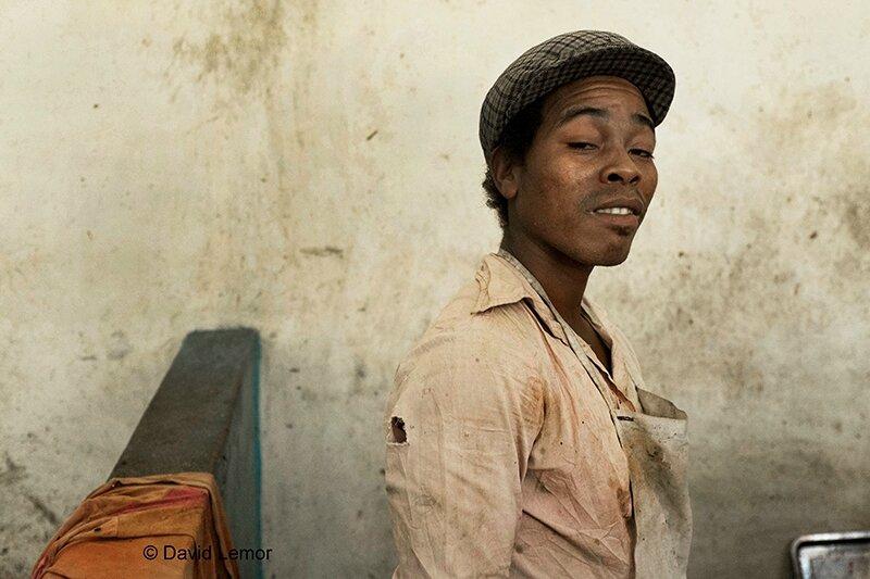 David Lemor-Tamatave 30-Madagascar