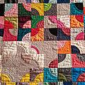 modern quilts 1