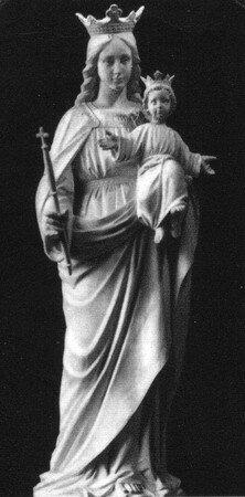 Vierge_Enfant_Jesus_1