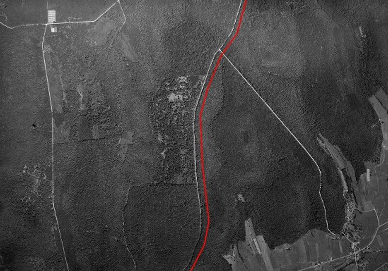 voie romaine suippes5