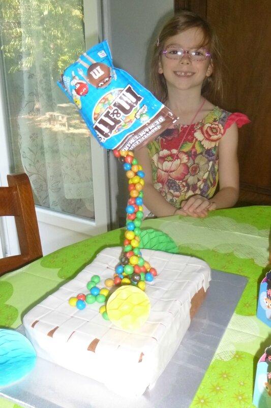 2014 09 27 gravity cake 4
