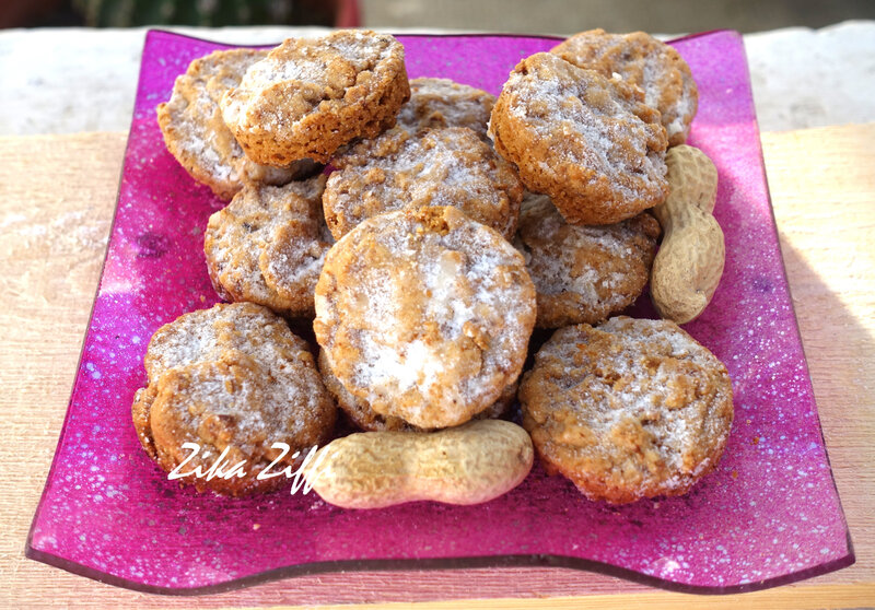 biscuits cacahuètes03