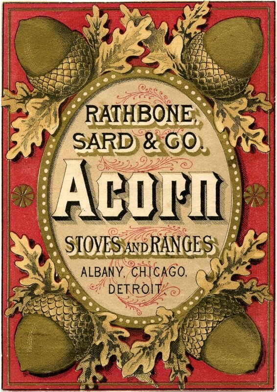 Acorn_Trade_Card_GraphicsFairy_724x1024
